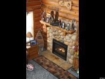 cabin for sale at Strawberry Pinnacles 84027