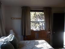 Cabin for sale in Bandanna Ranch Fruitland, UT