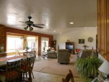 Home for sale in Fruitland, UT 84027
